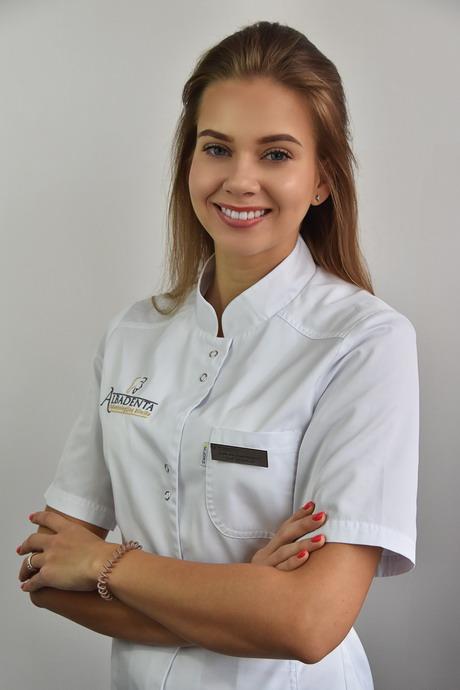 Gabrielė Ambrulaitytė