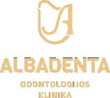 logo galerija